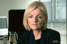 Got a question for Irish Water? We'll have a spokesperson live in the newsroom today
