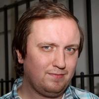 'Jonnie Marbles' jailed over Murdoch attack