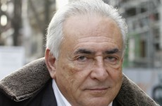 Former IMF chief's pimping trial hears of 'lunchtime sex parties'