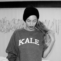 Beyoncé has launched a vegan meal delivery service - here's what's on the menu