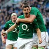 Join The42's Fantasy Rugger league and show your Six Nations knowledge