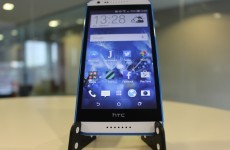 Review: Does the Desire 620 help HTC continue its good run of form?