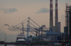 €200m bill for Dublin City Council if it pulls the Poolbeg plug