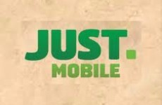 Just Mobile to shut after just 10 months in operation