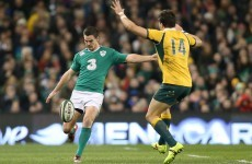 Analysis: 5 trends we'll be watching closely during the Six Nations