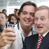 Here's how much the Taoiseach's department has spent on photography since 2002