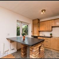 Five properties to view... in Dublin