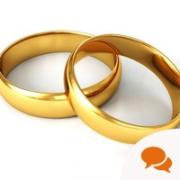 Opinion: Same-sex marriage will be decided by the silent (possibly disinterested) majority