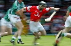 Munster rivals prepare for U21 showdown