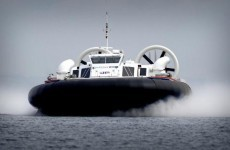 Man decapitated by hovercraft in New Zealand
