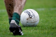 GAA player injured in San Francisco wakes from coma