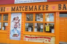 12 best nuggets from the New York Times interview with the Lisdoonvarna matchmaker