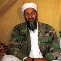 Bin Laden raid 'was always shoot to kill' as new details emerge