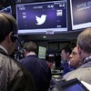 Twitter's biggest problem? The way that people think about it