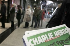 Limerick school apologises to Muslim pupil after Charlie Hebdo produced in class