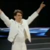 The Hardest Eurovision Quiz Ever