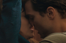 """""""God, I'd like to try that"""" - How Fifty Shades of Grey has led to a boom for sex shops"""