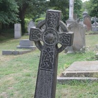 Call for councillors to vote down 'pagan practice' of cremation