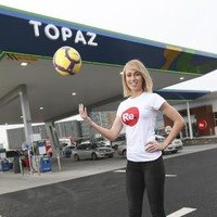 Over 100 jobs created at two new service stations in Dublin and Laois