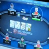 Gamble online? You're going to have to start paying tax on it