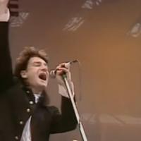 Sinn Féin 'didn't intend' to use U2 sound-alike song for their 2016 video