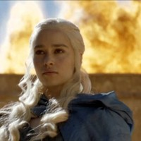 You'll fancy a trial by combat after watching this Game of Thrones Six Nations promo