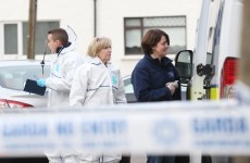 Gardaí appeal for witnesses in Kevin Molloy murder investigation