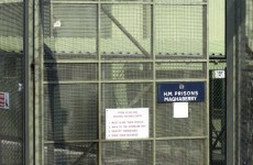 Seriously ill former IRA man begs for prison release
