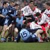 Tyrone v Dublin: An epic rivalry resumes