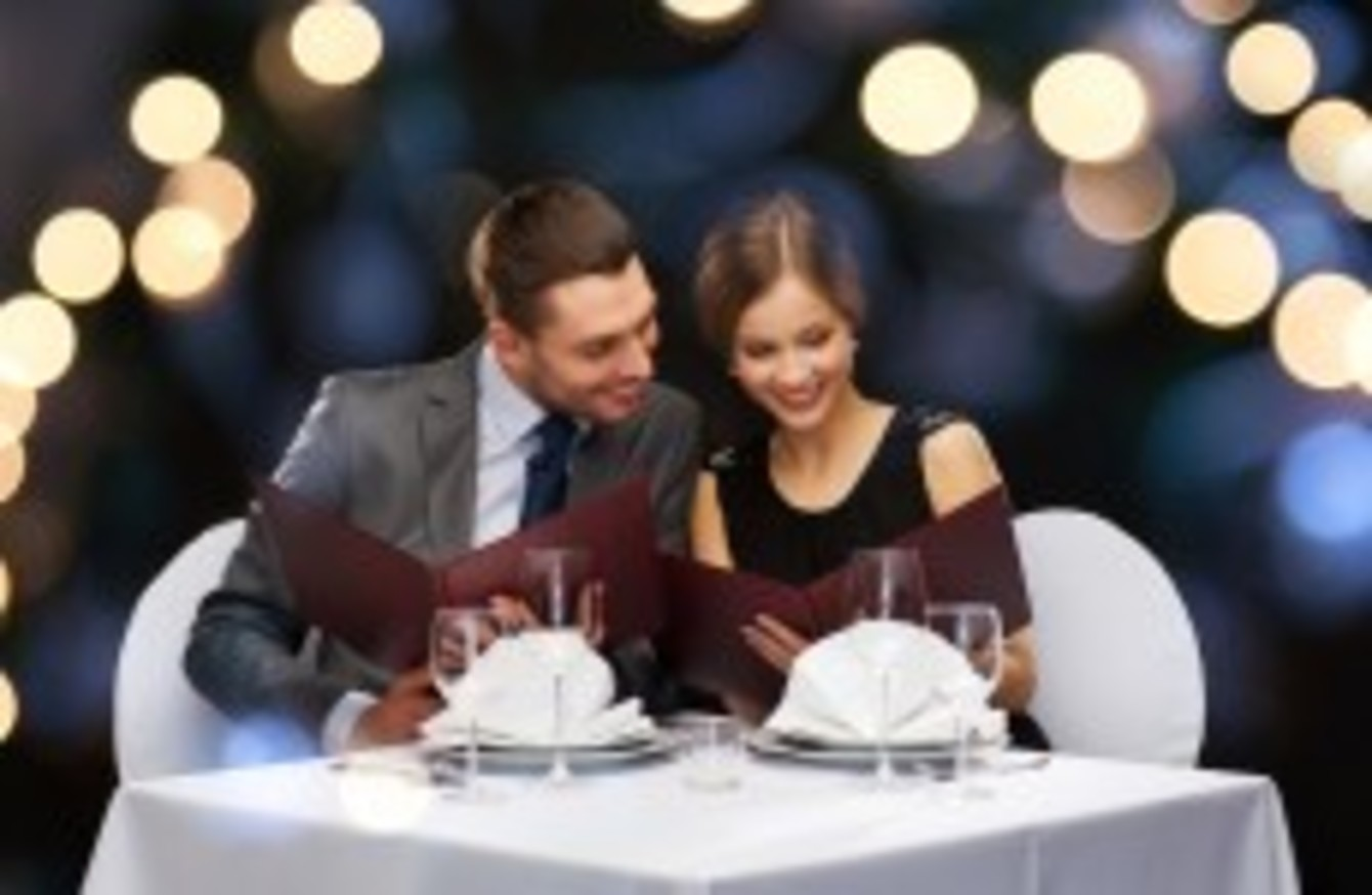 Top 5 dating sites ireland Access Cities