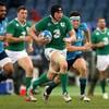 5 talking points after Joe Schmidt's Ireland beat Italy in Rome
