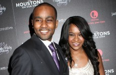 Police investigating boyfriend of Whitney Houston's daughter, Bobbi Kristina Brown