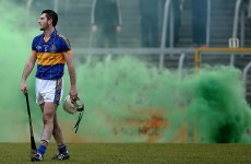 5 talking points from the AIB All-Ireland club hurling semi-finals