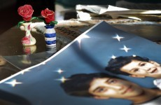 Adnan Syed of Serial podcast has no idea how huge his case really is