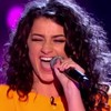 Here is the Cork girl who wowed the public on The Voice UK last night