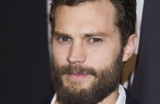 10 of the dullest moments from Jamie Dornan's Twitter Q&A