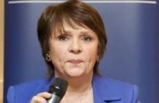 Dana 'considering 2011 Presidential run' after Norris withdrawal - report