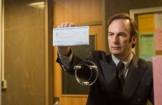 Better Call Saul is now on Netflix Ireland - here's everything you need to know