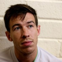 Sean St Ledger could be set to play alongside Kaka after DC United snub