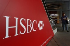 Swiss Leaks: Irish clients on list of secret HSBC files