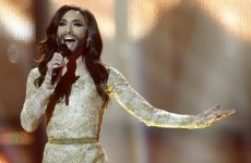 Here are Ireland's five hopefuls for Eurovision 2015