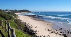 Surfer dies after losing both legs in shark attack