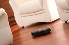 Woman in South Korea attacked by robot vacuum cleaner that ate her hair