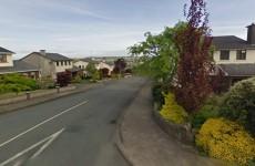 Man found dead with gunshot wounds in Cork