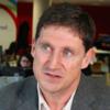 Watch Eamon Ryan explain why the Greens would do a deal with anyone (including Sinn Féin)
