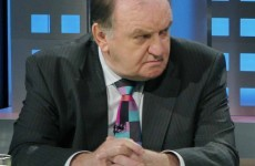 George Hook's tweet about the 'great pleasure' of having a poo is reason to ban Twitter forever