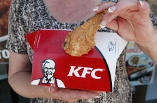 KFC blames Fijian quarantine for shortage of signature breadcrumbs