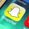 Teenager (16) charged with murder after 'sending Snapchat selfie with body'