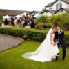 Attention lovebirds: RTÉ wants to pay for your wedding
