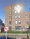 Landmark Dublin garda station to be sold for €70 million